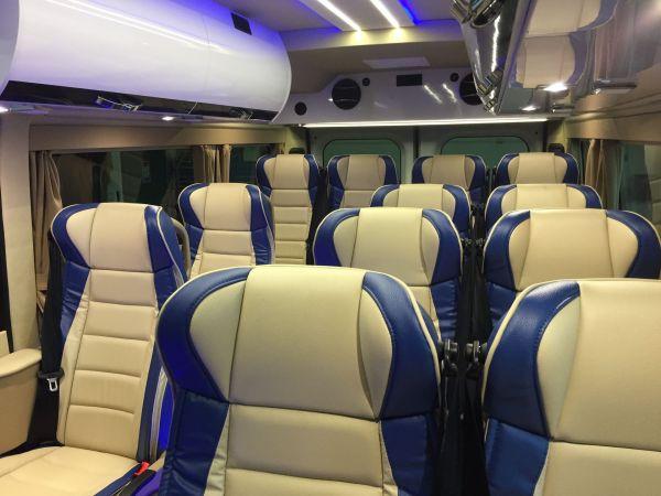 targyalobusz-biwak-egyedi-lakoauto-gyartas-fiat-ducato-2017-epul-0001254DDF5AF-78B4-EECC-3201-9CAF1223D5D6.jpg