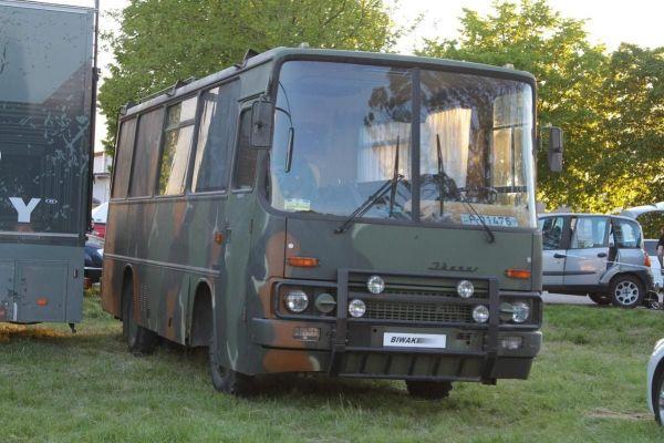 targyalobusz-biwak-egyedi-lakoauto-gyartas-szalay-ikarus-2010-kesz-00028C4C736EF-3CB5-0B57-27FB-5D59E136100F.jpg