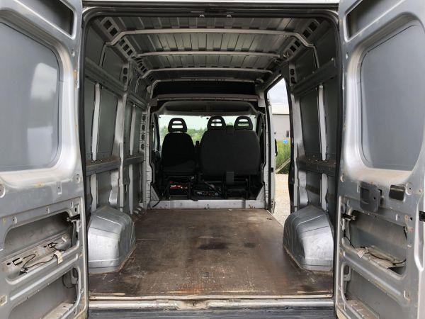 kempingauto-biwak-egyedi-lakoauto-gyartas-fiat-ducato-2018-epul-00002FAA2C142-20CF-8373-F415-A902505EAF9A.jpg