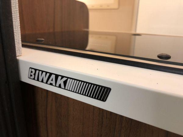 kempingauto-biwak-egyedi-lakoauto-gyartas-fiat-ducato-2018-kesz-000219CB105A4-4B03-7833-4791-C62B863955DE.jpg