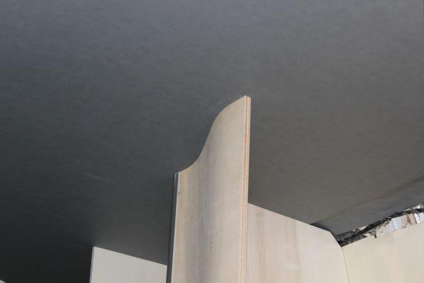 lakoauto-biwak-egyedi-lakoauto-gyartas-vw-crafter-2014-epul-000077C15647C-C747-03DC-D4BB-A0FD6F82663F.jpg