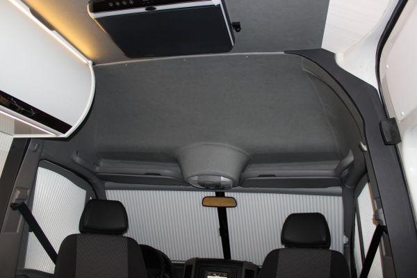 lakoauto-biwak-egyedi-lakoauto-gyartas-vw-crafter-2014-kesz-0003038E41A0B-B03C-D4B4-AE57-76E8B8715333.jpg