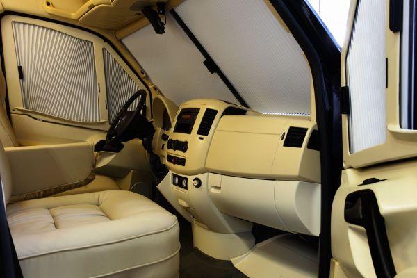 targyalobusz-biwak-egyedi-lakoauto-gyartas-mb-sprinter-2011-kesz-00011968D0461-6476-E836-E490-0B686A70939A.jpg