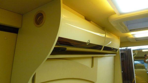 targyalobusz-biwak-egyedi-lakoauto-gyartas-mb-sprinter-2011-kesz-00017A96726E2-4E7C-87DE-A3FA-675EE25AB95F.jpg