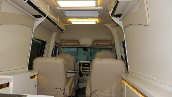 targyalobusz-biwak-egyedi-lakoauto-gyartas-mb-sprinter-2011-kesz-0002134513E10-C677-F288-A407-271394E4D18A.jpg