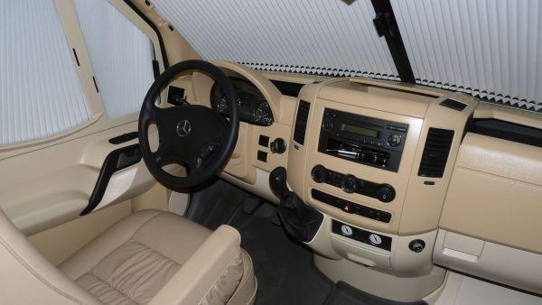 targyalobusz-biwak-egyedi-lakoauto-gyartas-mb-sprinter-2011-kesz-00031031E0520-C985-EB2D-8F72-E49BF659CA01.jpg
