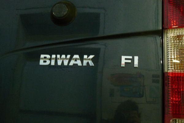targyalobusz-biwak-egyedi-lakoauto-gyartas-mb-sprinter-2011-kesz-0003792030F24-8257-C158-2C4E-4AC609BE0756.jpg