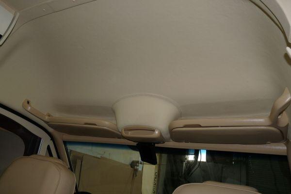 targyalobusz-biwak-egyedi-lakoauto-gyartas-mb-sprinter-2011-kesz-00038FE5679E8-A6A4-3591-079E-6943D00AFC51.jpg