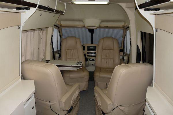 targyalobusz-biwak-egyedi-lakoauto-gyartas-mb-sprinter-2011-kesz-000391B68AA7E-16A8-6FDF-BEC6-55299AFA6AD4.jpg