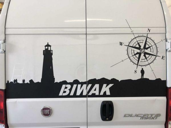 lakoauto-biwak-egyedi-lakoauto-gyartas-fiat-ducato-2018-kesz-00035D54DBB8C-A3DD-9B22-C939-2FBD2B54D64E.jpg