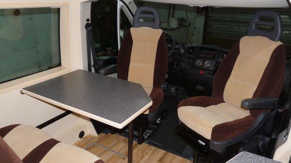 lakoauto-biwak-egyedi-lakoauto-gyartas-peugeot-boxer-2012-kesz-000165347CB65-878B-2E86-F7E9-B5B58028B3E6.jpg