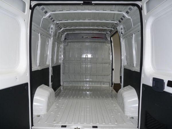 lakoauto-biwak-egyedi-lakoauto-gyartas-citroen-jumper-2011-epul-000018FFF219E-4A33-8876-8ED8-5E25864C5D1A.jpg