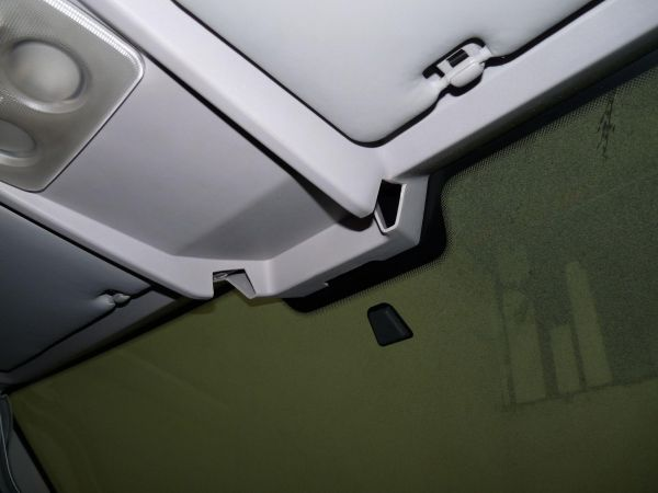 lakoauto-biwak-egyedi-lakoauto-gyartas-citroen-jumper-2011-epul-00015931EA474-7CEC-38C2-A599-717C7B3157A4.jpg