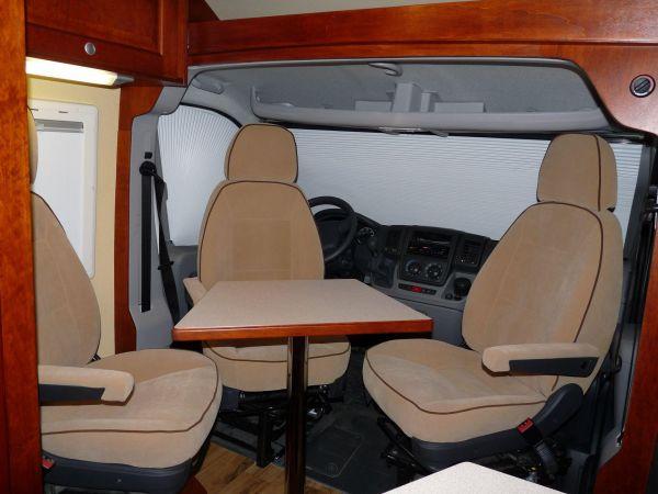 lakoauto-biwak-egyedi-lakoauto-gyartas-citroen-jumper-2011-kesz-000155CE2D142-AAB7-5307-0F8A-81330D1E40FA.jpg