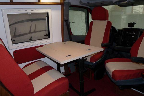 lakoauto-biwak-egyedi-lakoauto-gyartas-vw-crafter-2009-kesz-000047CB436C4-D47D-C60A-1182-664AA78E0466.jpg