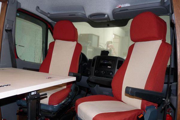lakoauto-biwak-egyedi-lakoauto-gyartas-vw-crafter-2009-kesz-0000743D0F8CB-43A5-0104-8044-E45C28AB7C35.jpg