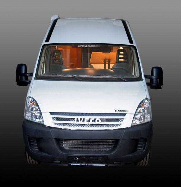 lakoauto-biwak-egyedi-lakoauto-gyartas-iveco-daily-2008-kesz-00015F2583291-FB2E-56CA-0DB0-ED7E3485E33B.jpg