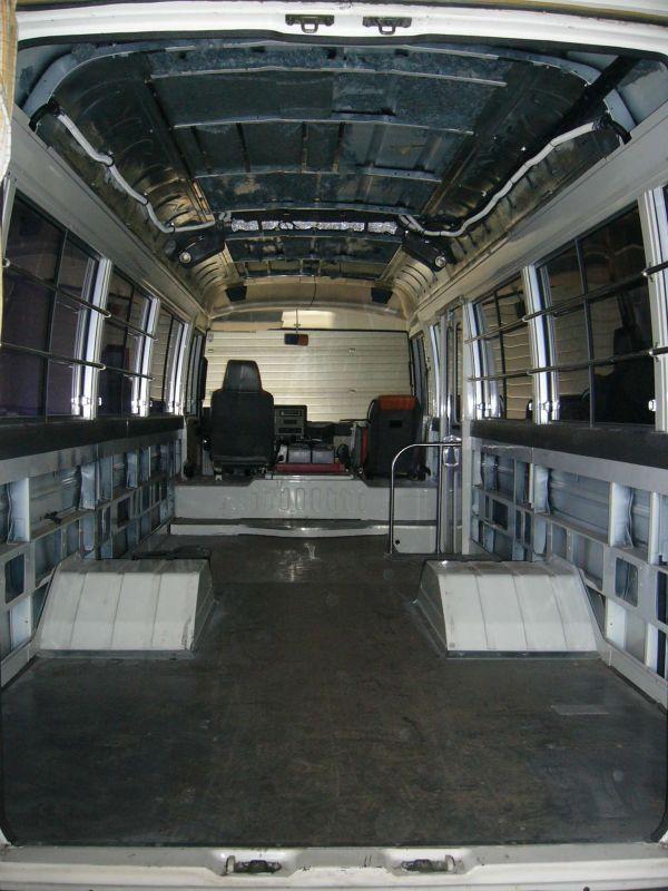 lakoauto-biwak-egyedi-lakoauto-gyartas-nissan-civilian-2007-epul-00001A84E3A04-CFCD-58A6-5DD2-D6F40E486097.jpg