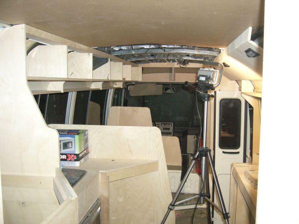 lakoauto-biwak-egyedi-lakoauto-gyartas-nissan-civilian-2007-epul-00012075ABE8D-519C-DE42-5E0D-27340456B03C.jpg