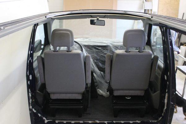 kempingauto-biwak-egyedi-lakoauto-gyartas-vw-t4-2006-epul-00006A8D33708-1D66-5D94-2E88-20DED0DCB1D7.jpg