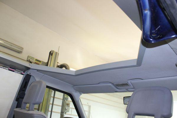 kempingauto-biwak-egyedi-lakoauto-gyartas-vw-t4-2006-epul-0002235FA60C1-F8C5-171C-1E44-835251E9E590.jpg