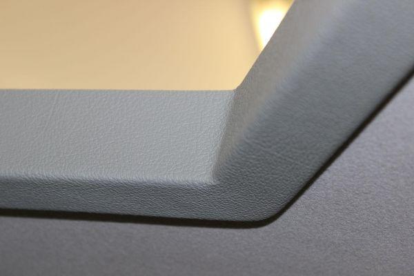 kempingauto-biwak-egyedi-lakoauto-gyartas-vw-t4-2006-epul-0002591B28D0C-90EF-C1B0-0760-F81B124116F6.jpg