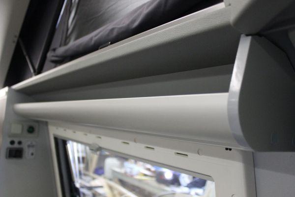 kempingauto-biwak-egyedi-lakoauto-gyartas-vw-t4-2006-kesz-000162E6D2558-4895-18CD-3D4F-D1DD3BD9B7AA.jpg