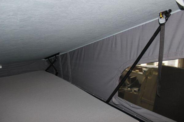 kempingauto-biwak-egyedi-lakoauto-gyartas-vw-t4-2006-kesz-0003015162F8C-4191-0185-0D30-2CFB9533505B.jpg