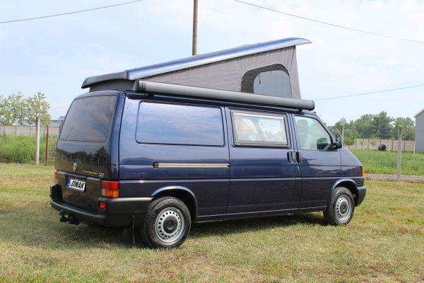 kempingauto-biwak-egyedi-lakoauto-gyartas-vw-t4-2006-kesz-00037268E8347-2195-20CA-8FE8-A7773A068179.jpg