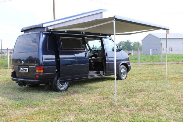 kempingauto-biwak-egyedi-lakoauto-gyartas-vw-t4-2006-kesz-00039B68E0852-47C7-C1E5-BF62-22CBD42D544F.jpg