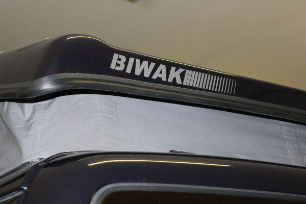 kempingauto-biwak-egyedi-lakoauto-gyartas-vw-t4-2006-kesz-00044A2E6C821-3439-1EA9-3FCC-83D6023CB5C1.jpg