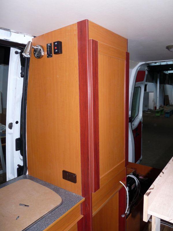 kempingauto-biwak-egyedi-lakoauto-gyartas-renault-master-2010-epul-000157E67CFB6-1BCD-E2B5-7F14-361F1DC8AB10.jpg