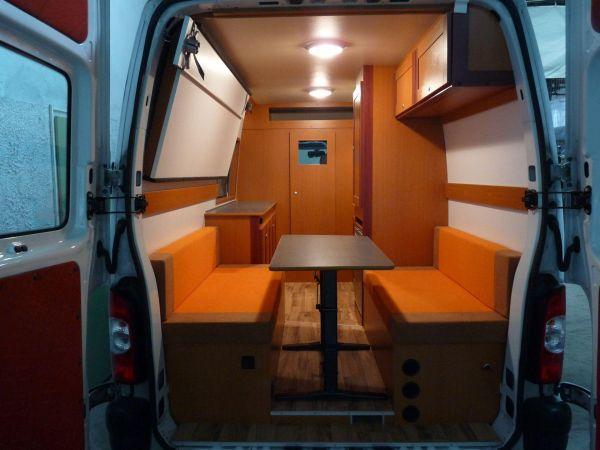 kempingauto-biwak-egyedi-lakoauto-gyartas-renault-master-2010-kesz-00019D2F99BF6-BA87-17DD-EF74-0D4DFF5D063C.jpg