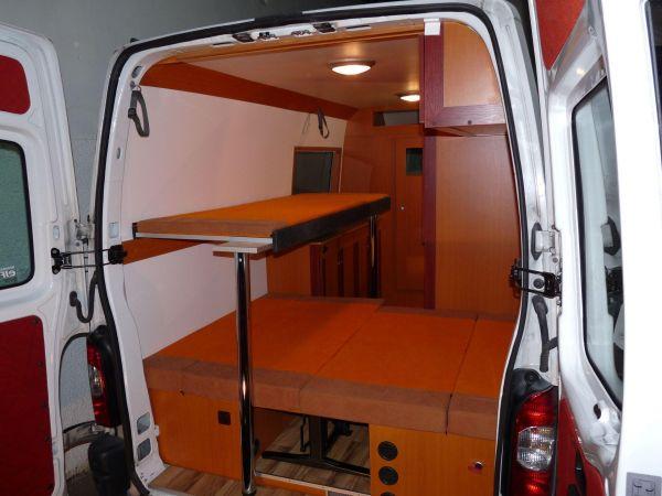 kempingauto-biwak-egyedi-lakoauto-gyartas-renault-master-2010-kesz-00022ECDEC08E-4D50-6AE4-8D07-A54B363700FD.jpg