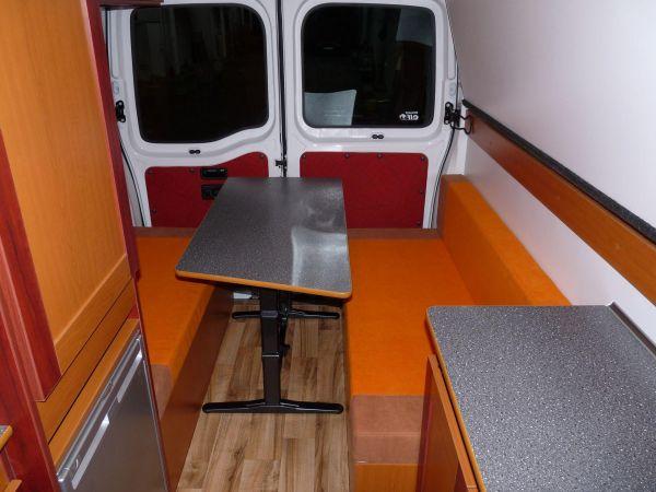 kempingauto-biwak-egyedi-lakoauto-gyartas-renault-master-2010-kesz-000257371BEA5-3B3D-456C-DCD8-9D561D3618A8.jpg