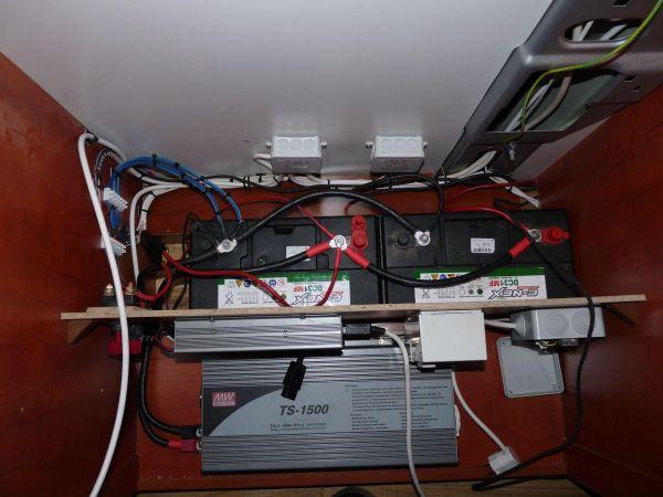 kempingauto-biwak-egyedi-lakoauto-gyartas-citroen-jumper-2010-epul-00013D4FF00FD-D4C5-3F91-CD40-C5A7E133475E.jpg