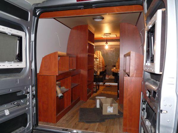 kempingauto-biwak-egyedi-lakoauto-gyartas-citroen-jumper-2010-epul-00021BE108A4E-E084-D11B-530C-EC2D971360A6.jpg
