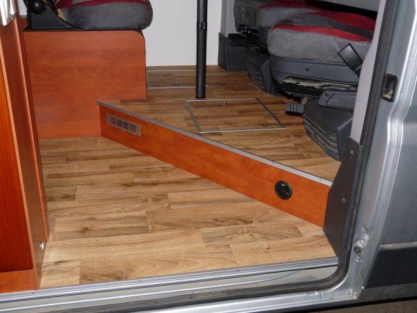 kempingauto-biwak-egyedi-lakoauto-gyartas-citroen-jumper-2010-kesz-000097ADD8E01-6E6B-6AEC-28E1-886AC776BB13.jpg