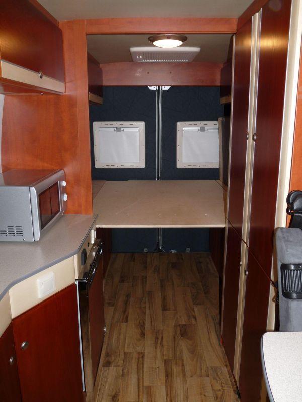 kempingauto-biwak-egyedi-lakoauto-gyartas-citroen-jumper-2010-kesz-000330207C68E-49AD-E180-E71B-9F9DEE3E91D7.jpg