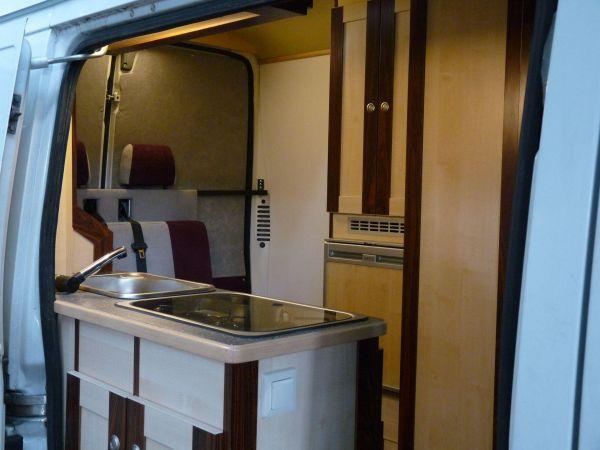 kempingauto-biwak-egyedi-lakoauto-gyartas-fiat-ducato-2010-kesz-00009BE110AD9-4C1A-76C5-45E3-82915B1F2AB2.jpg