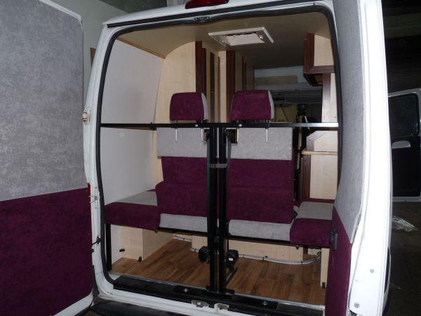 kempingauto-biwak-egyedi-lakoauto-gyartas-fiat-ducato-2010-kesz-00024397C9CCF-0A6C-F502-96CF-6CAC8F542E73.jpg