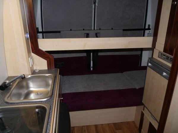 kempingauto-biwak-egyedi-lakoauto-gyartas-fiat-ducato-2010-kesz-00030C7E179D0-A34C-2E0B-E330-3BC1E31617BA.jpg