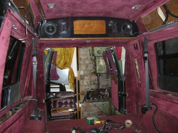 kempingauto-biwak-egyedi-lakoauto-gyartas-chevrolet-van-2007-epul-0000340E7EC3B-48F6-1946-C9C1-D25CEFC4185B.jpg