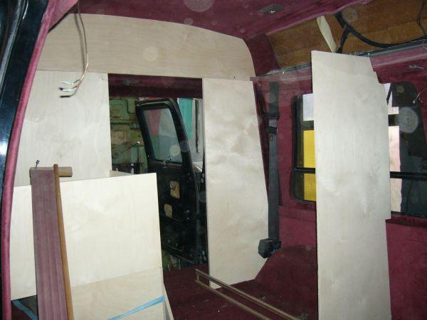 kempingauto-biwak-egyedi-lakoauto-gyartas-chevrolet-van-2007-epul-00006E6DD360C-78BA-21DD-2000-9793BB348E90.jpg