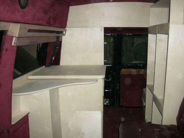 kempingauto-biwak-egyedi-lakoauto-gyartas-chevrolet-van-2007-epul-000085AE23829-39EC-D7DB-285F-197122682EA3.jpg