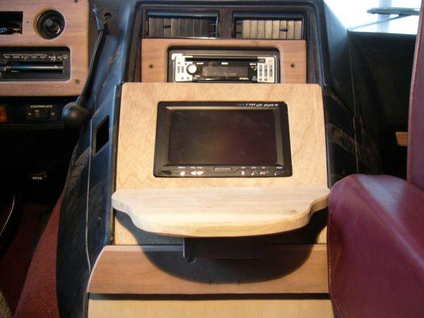 kempingauto-biwak-egyedi-lakoauto-gyartas-chevrolet-van-2007-epul-00012CDB43CCF-BAD3-856D-0028-F386A3307439.jpg