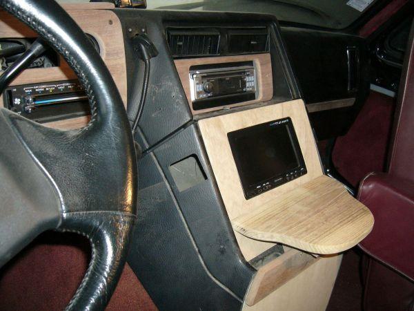 kempingauto-biwak-egyedi-lakoauto-gyartas-chevrolet-van-2007-epul-00013E5FF1056-45BC-81F8-1604-78651EB995E3.jpg