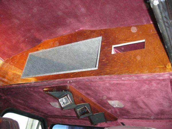 kempingauto-biwak-egyedi-lakoauto-gyartas-chevrolet-van-2007-epul-00020F9588C32-2B1D-8224-FB07-90C04F15C440.jpg