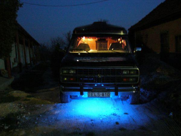 kempingauto-biwak-egyedi-lakoauto-gyartas-chevrolet-van-2007-kesz-0000331E8B3C1-7985-EC14-FD52-4A3B27AA06E1.jpg