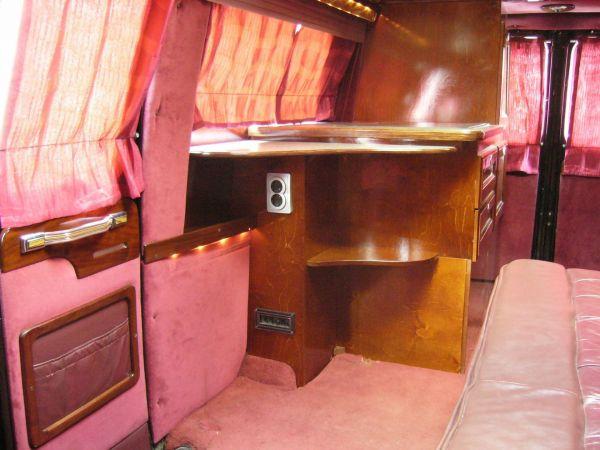 kempingauto-biwak-egyedi-lakoauto-gyartas-chevrolet-van-2007-kesz-0001264E6A670-1EDB-A2CF-489E-DA706EB383CB.jpg
